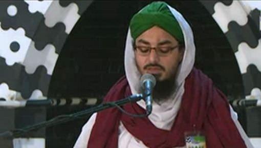 Wiladat e Rasool Aur Runuma Honay Walay Chand Waqiaat
