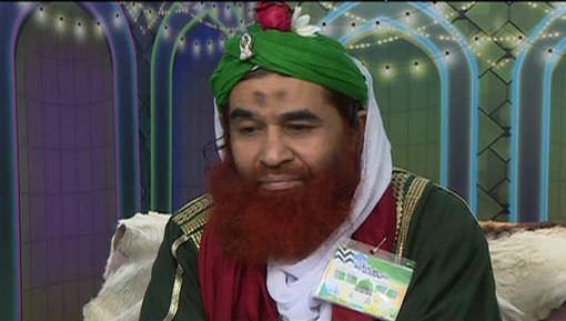Ham Niyaz Main Kia Banaain?
