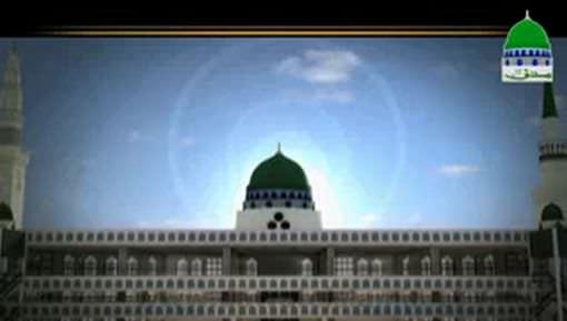 Promo - Islami Behnon Kay Liye 07 Din Ka Faizan e Sahabiyat Course