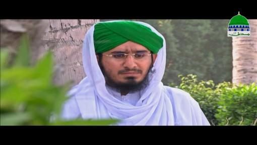 Hukumat Rasoolullah ﷺ Ki Ep 05 - Shariat Main Ikhtiyar