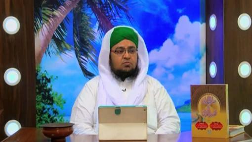 Quran Ki Roshni Main Ep 09 - Bani Israil Ka Tarz e Amal Aur Ham