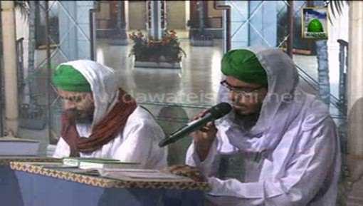 Khulay Aankh Saley Ala Kehtay Kehtay Ep 181 - Bachon Ki Taleem Aur Ham