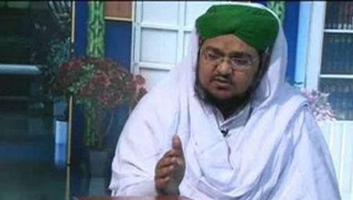 Kia Har Shakhs Hi Deen Ki Taleem Day Sakta Hai?