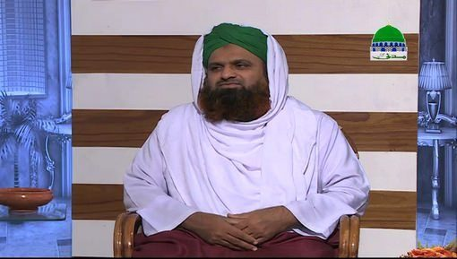 Dar Ul Ifta Ahlesunnat Ep 800 - Mutafarriq Masail