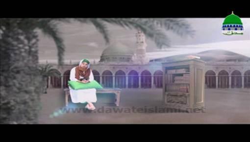 Aaqa ﷺ Ka Husan Aur Ulama e Kiram Kay Aqwal