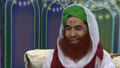 Qabar Kay Gird Ghomna Kaisa?