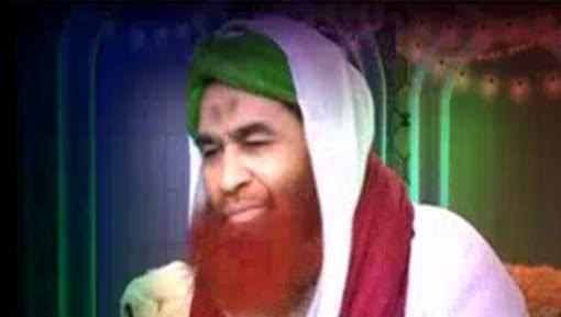 Sadqa Denay Kay Fazail