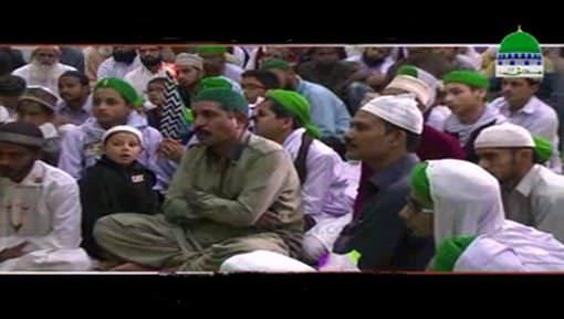 Hazrat Daniyal علیہ السلام ka Waqia