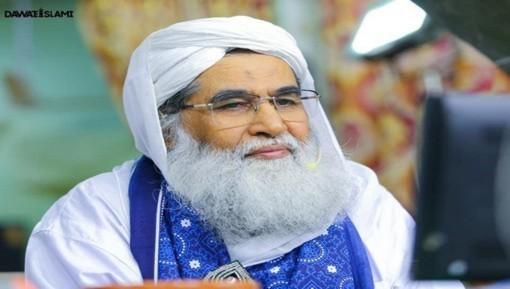 Faizan e Ilm Ep 45 - Dua e Mustafa ﷺ