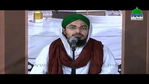 Jawani Hamaisha Nahi Rahay Gi