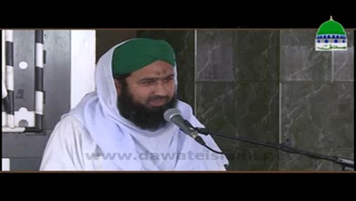 Hazrat Ali کرّم اللہ تعالٰی وجہہ Ki Aqeedat