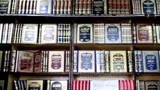 تحصيل الإمام أحمد رضا خان رحمه الله تعالى للعلوم