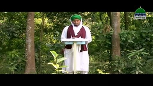 Naik Aamal Ep 05 - Nafli Rozay Ki Fazilat