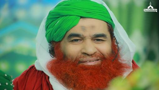 Shan e Imam e Azam رضی اللہ تعالٰی عنہ