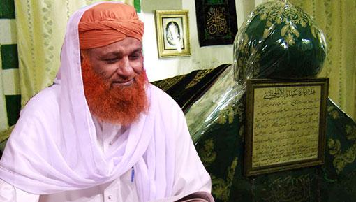 Hazrat e Bilal رضی اللہ تعالٰی عنہ Ka Waqiya