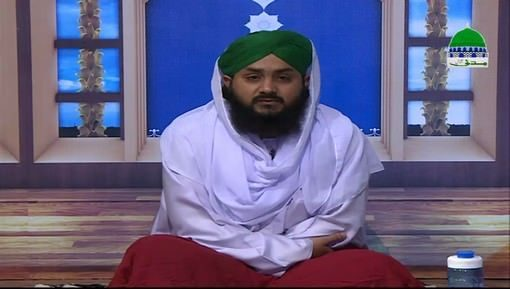Rohani Ilaj Aur Istekhara Ep 603