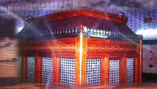 كثرة عبادة الإمام الأعظم أبو حنيفة وتنسكه