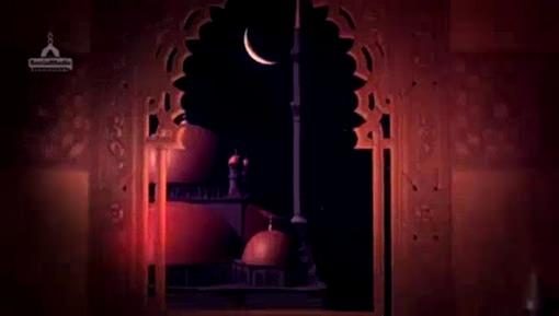 Al Salam Ay Mah e Ramazan e Kareem