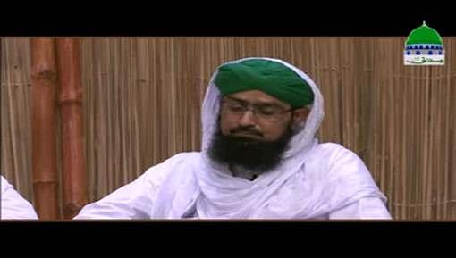 Anwar ul Quran - Risaalat