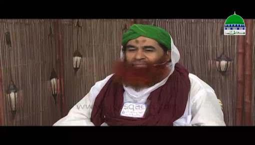 Ghar Main Bachay Jagah Jagah Peshab Kar Den To Pak Kis Tarah Karain?