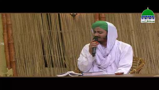 Un Ki Mahak Nay Dil Kay Ghunchay Khila Diye Hain