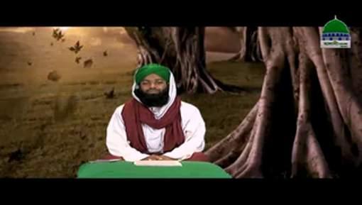 Batini Amraz Ep 24 - Amaal - Bangla