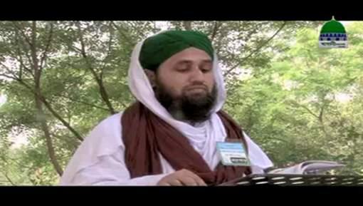 Maah e Ramadan Ki Barakat Say 10 Lakh Ghunahgaron Ki Jahnnam Say Azadi