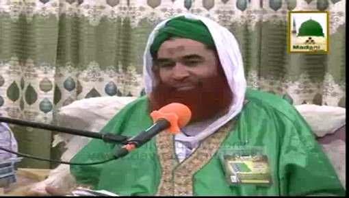نماز جنازہ پڑھے بغیر کسی مسلمان کی تدفین ہوگئی تو کیا حکم ہے؟