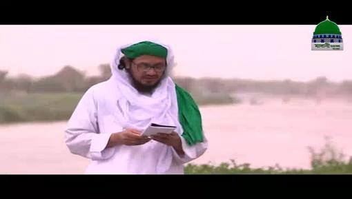 Nabaligh Ki Qurbani Ka Hukm