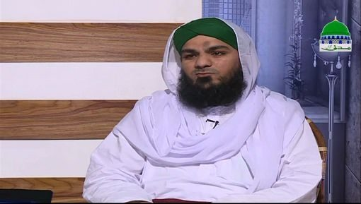 Dar ul Ifta Ahlesunnat Ep 986 - Mutafarriq Masail