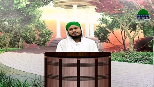 Jaisi Karni Waisi Bharni Ep 06 - Bangla