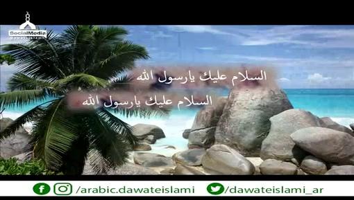 بداية البعثة المحمدية - برنامج صور من سيرة الحبيب ﷺ