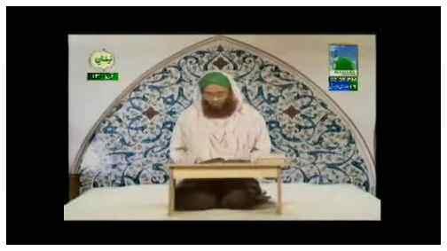 Qaum-e-Jinnat(Ep:13)