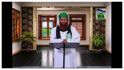 Wake Up Before Its Too Late Ep 09 - Namaz With Jamat
