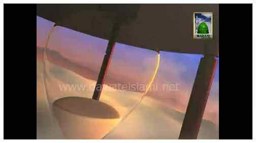 Jannat Ki Tayyari(Ep:02) - حورعین