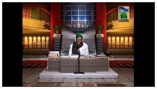 Qurani Waqiyat(Ep:05) - Hazrat Yousuf علیہ السلام Ka Waqiyat