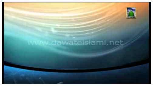 Madani Bahar – Islam Ki Mukhalif, Muslaman Hogai