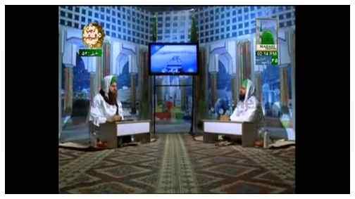 Ahkam e Tijarat(Ep:52) - Mukhtalif Sawalaat