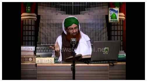 Qurani Waqiat Ep 13 - Waqia Gazwa e Badar