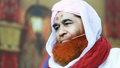 ماہنامہ فیضانِ مدینہ کے لئے حضرت مولانا غلام مصطفیٰ چشتی صاحب کے تأثرات