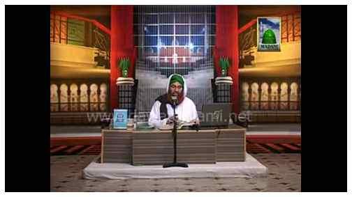 Qurani Waqiyat(Ep:18) - Gustakhan e Rasool ka Ibratnak Anjam