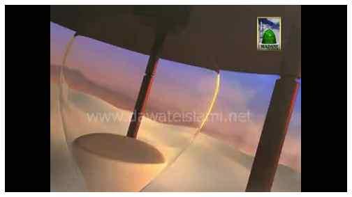 Jannat Ki Tayyari(Ep:13) - Zikrullah عزّوجلّ
