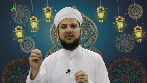 أخلاق رمضانية : ماذا بعد الافطار