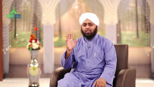 خصائص الأمة المحمدية في رمضان