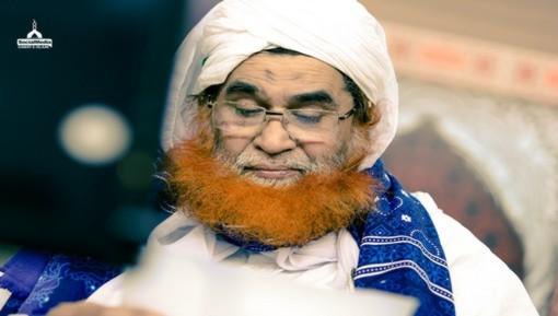 Media library - Dawat-e-islami,watch listen & download islamic videos