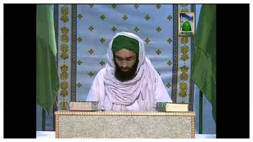 Hazrat Umair رضی اللہ تعالیٰ عنہ Ka Taqwa