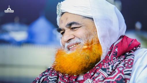 Madani Muzakra - Self Contemplation about Safety of Iman