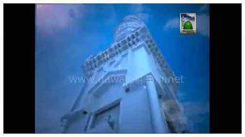 شمائل المصطفى ﷺ (الحلقة: 05)