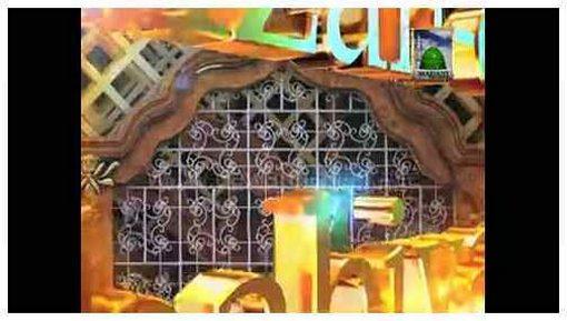 Faizan-e-Sahabiyat(Ep:43) - Syeda Aaisha K Aqwal