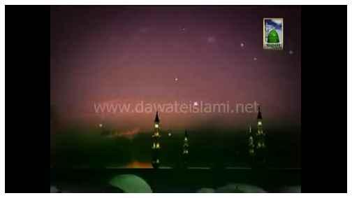 Faizan-e-Qaseedah Burdah Shareef(Ep:26) - Shafaat e Mustafa